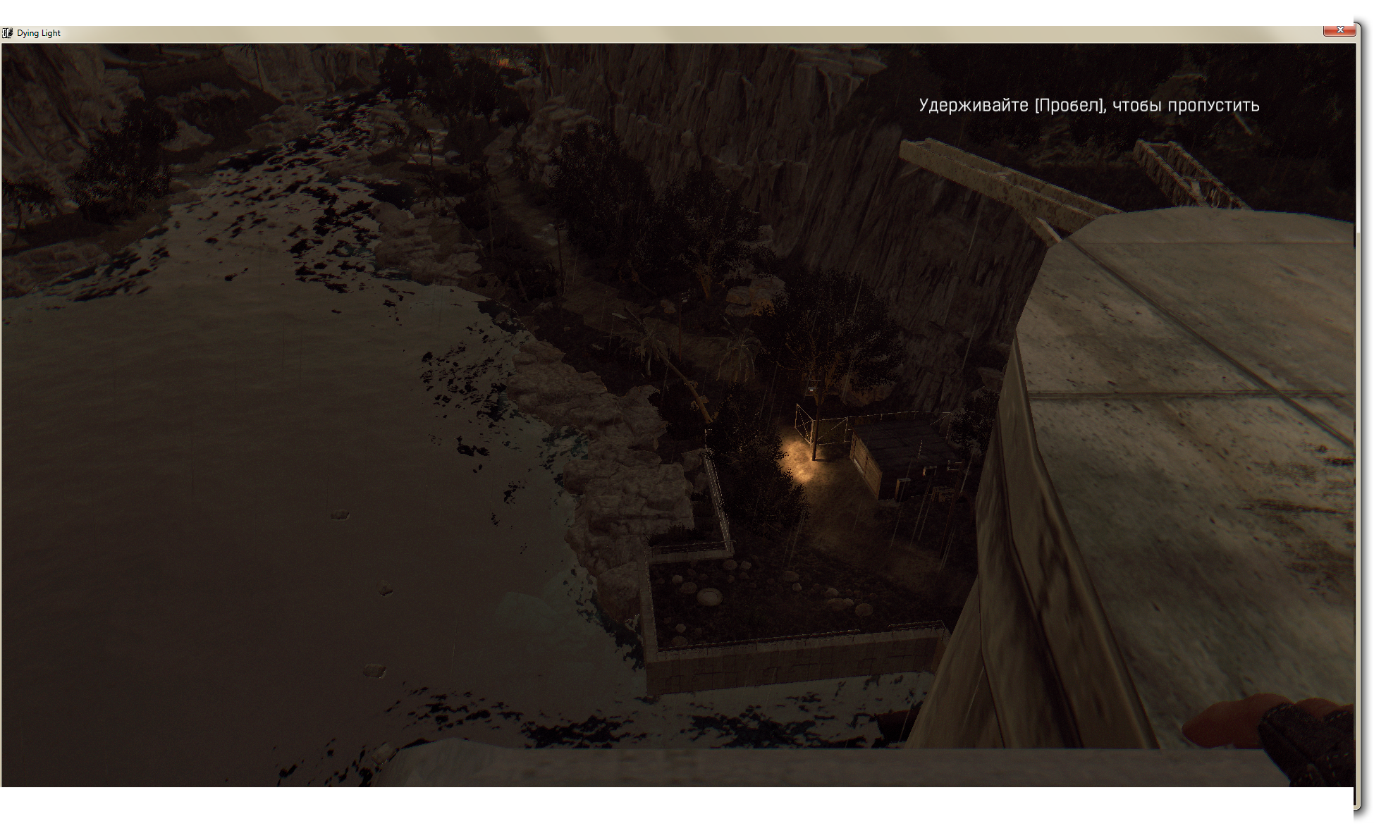 2015-02-06 14-19-03 Dying Light