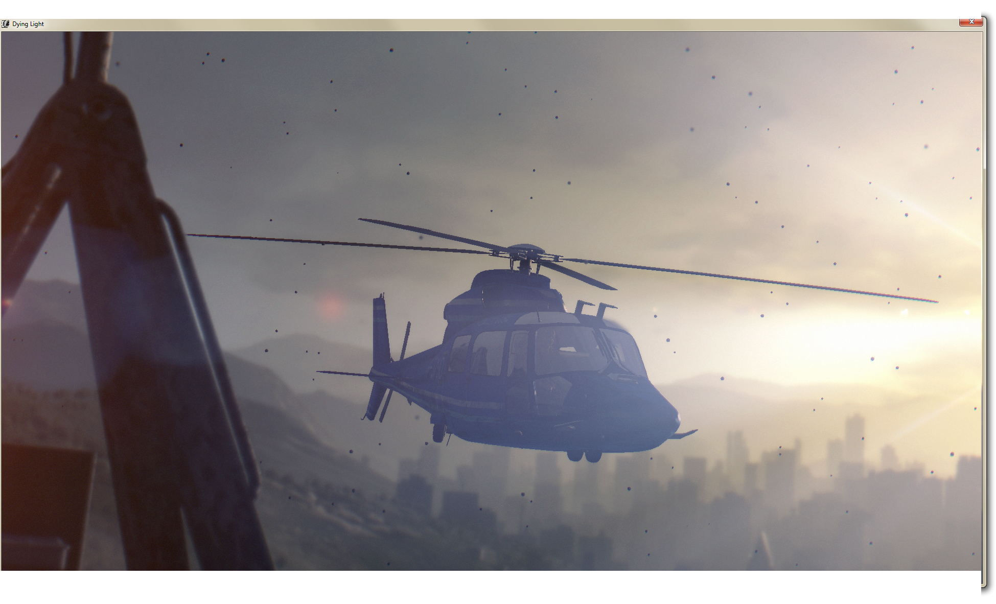 2015-02-06 16-04-11 Dying Light