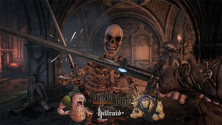 Над Hellraid приостановлены работы-3