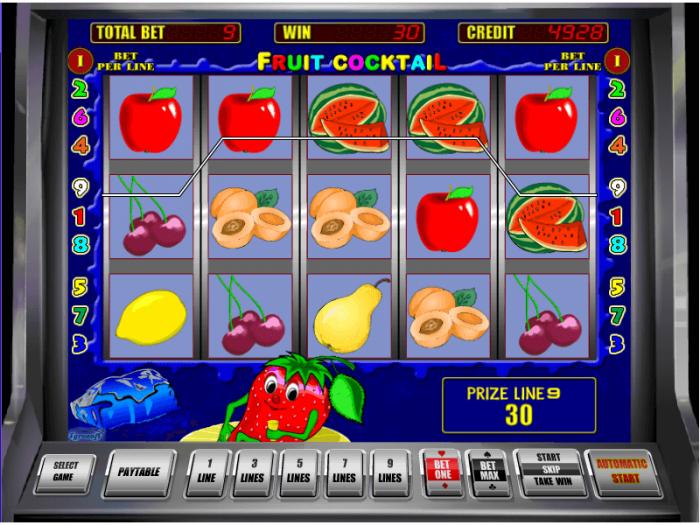 Игровые автоматы робинзон играть бесплатно и без регистрации
